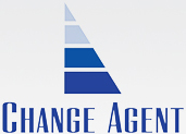 The Change Agent Network